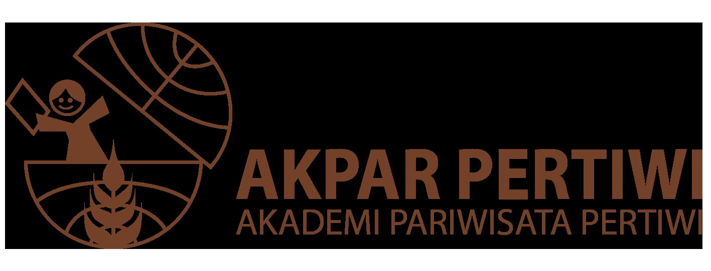 AKPAR Pertiwi